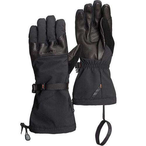 Mammut Masao 3 In 1 Handschuhe  7