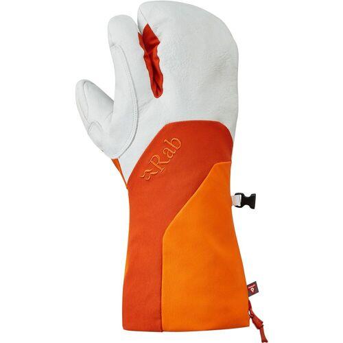 Rab Herren Khroma Freeride GTX Mitt Handschuh