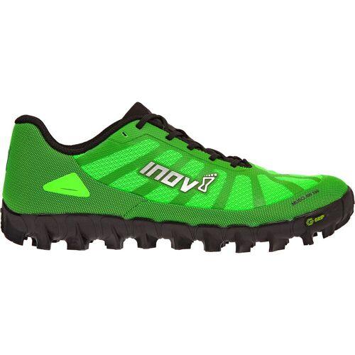 Inov-8 Mudclaw G-Grip 260 Schuhe
