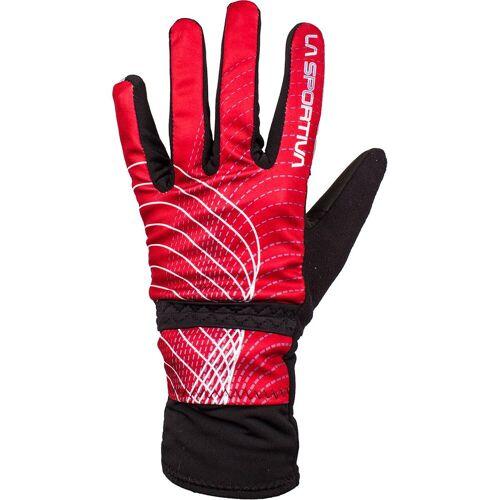 La Sportiva Damen Winter Running Handschuhe