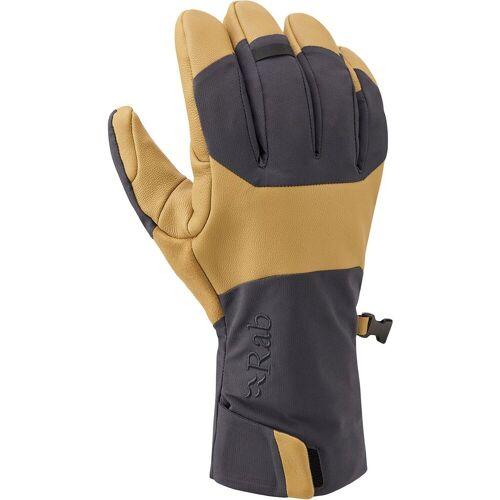 Rab Herren Guide Lite GTX Handschuhe