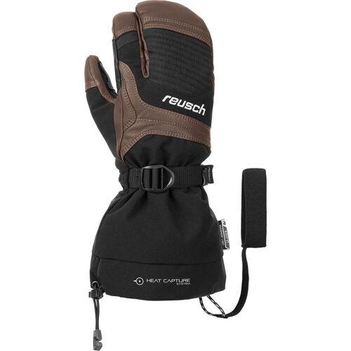 Reusch Ndurance R-TEX® XT Lobster Handschuhe