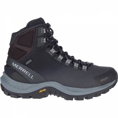 Merrell Herren Thermo Cross 2 Mid Schuhe