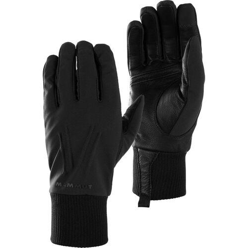 Mammut Alvra Handschuhe