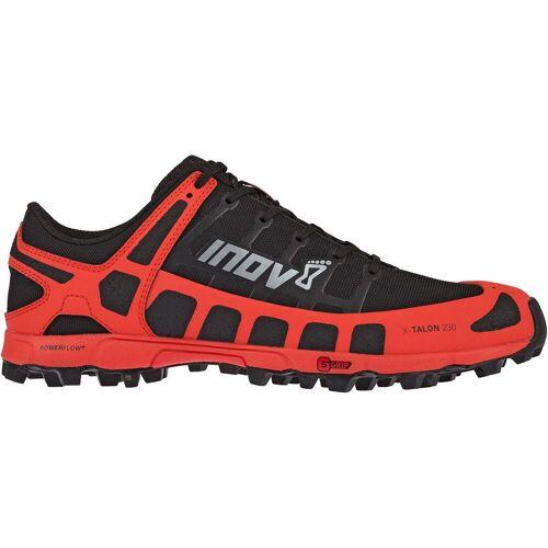 Inov-8 Herren X-Talon 230 Schuhe