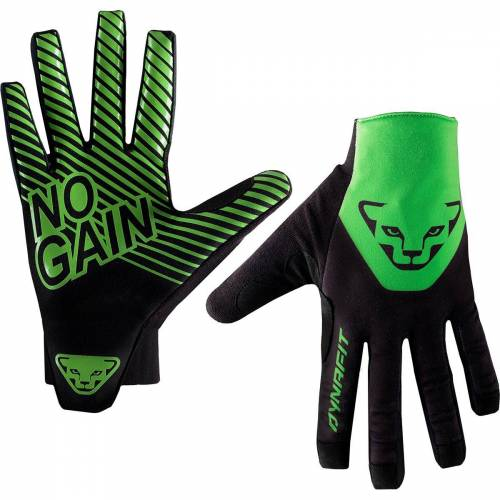 Dynafit DNA 2 Handschuhe