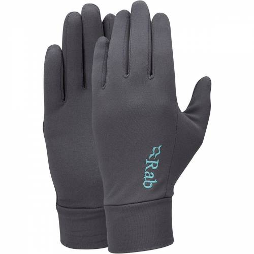 Rab Damen Flux Handschuhe