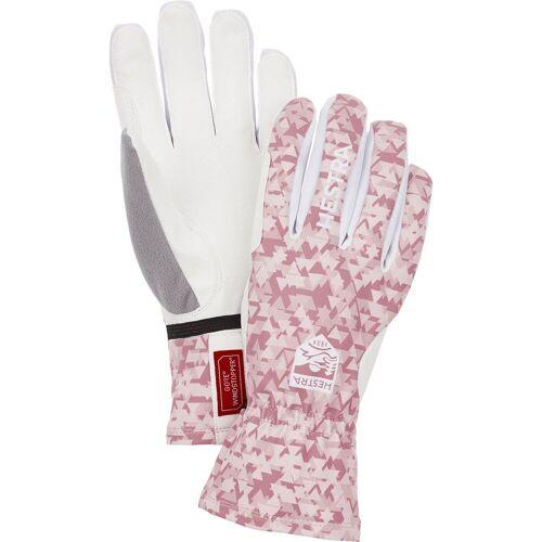 Hestra Windstopper Touring Handschuhe