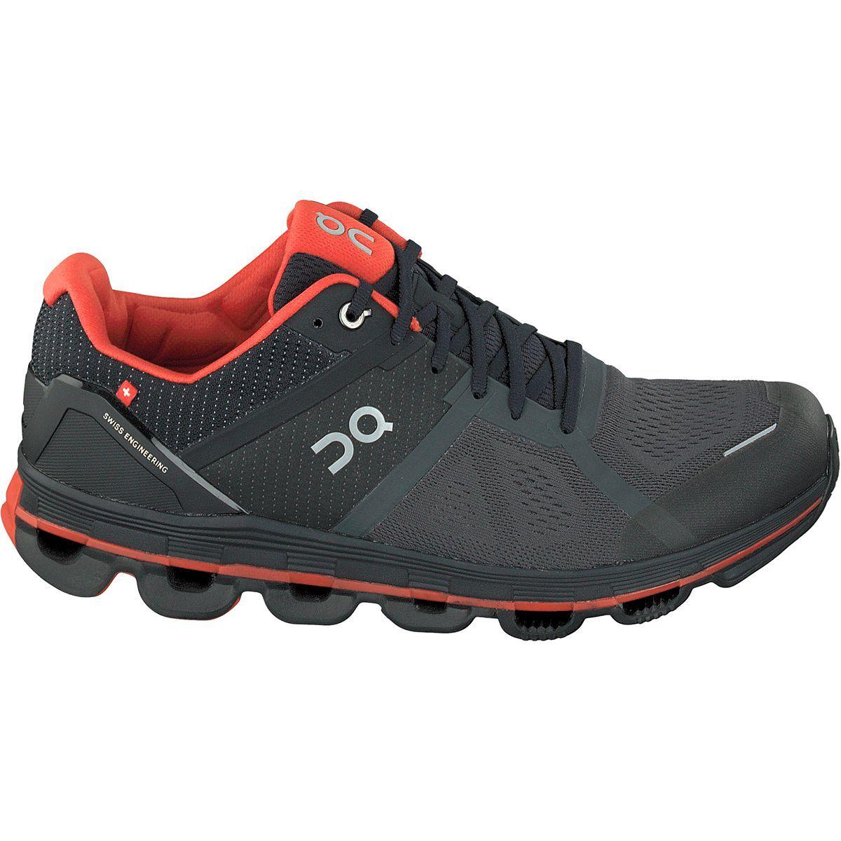 ON Running Herren Cloudace Schuhe
