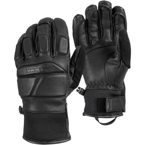Mammut La Liste Handschuhe