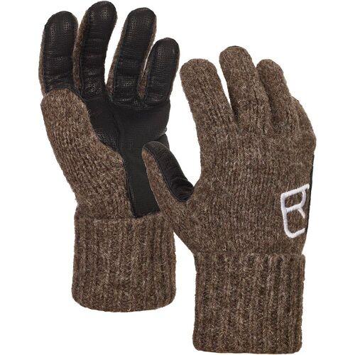 Ortovox Sw Classic Leather Handschuhe