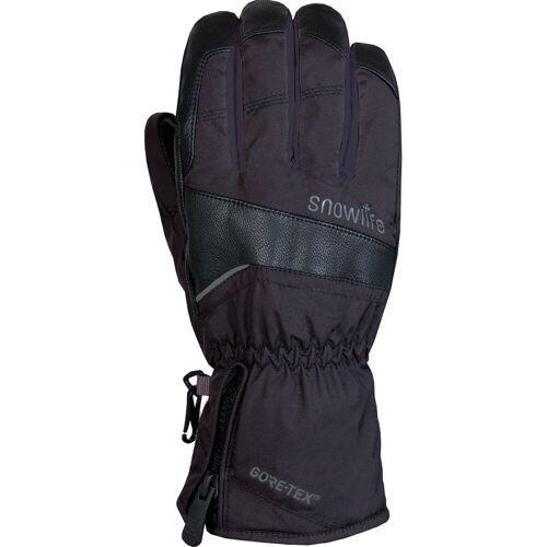 Snowlife Herren Super GTX Handschuhe
