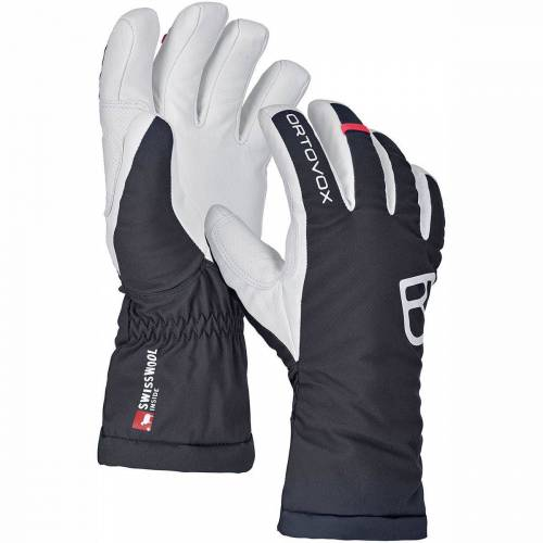 Ortovox Damen Swisswool Freeride Handschuhe
