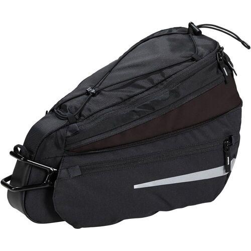 Vaude Off Road Bag M Satteltasche