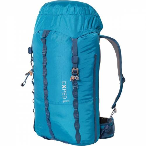 Exped Mountain Pro 40 Rucksack