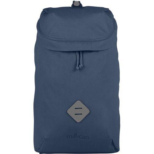 Millican Oli Zip Pack 15L Rucksack