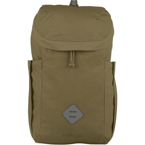 Millican Oli Zip Pack 25L Rucksack