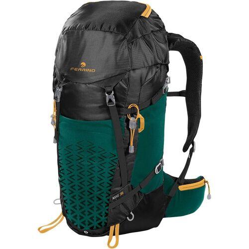 Ferrino Agile 35 Rucksack
