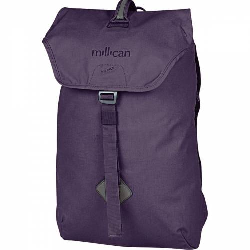 Millican Fraser 15 Rucksack