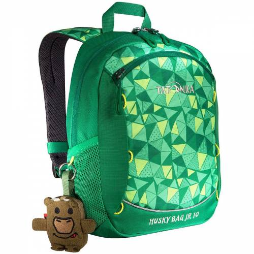 Tatonka Kinder Husky Bag 10 Rucksack
