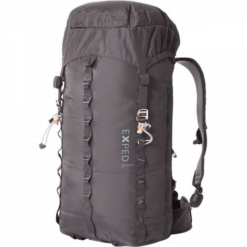 Exped Mountain Pro 30 Rucksack