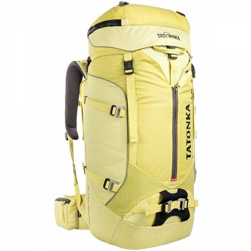 Tatonka Mountain Pack 35 Rucksack
