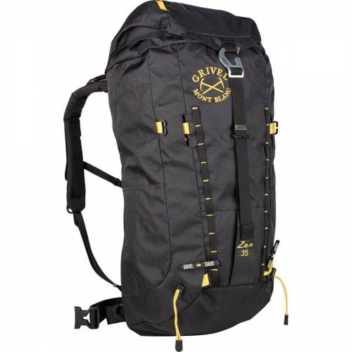 Grivel Zen 35 Rucksack