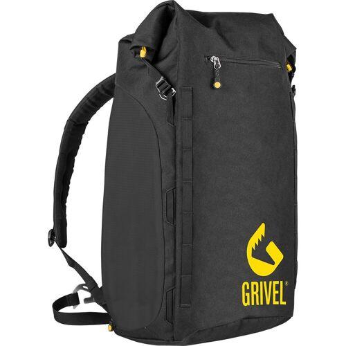 Grivel Gravity 35 Rucksack