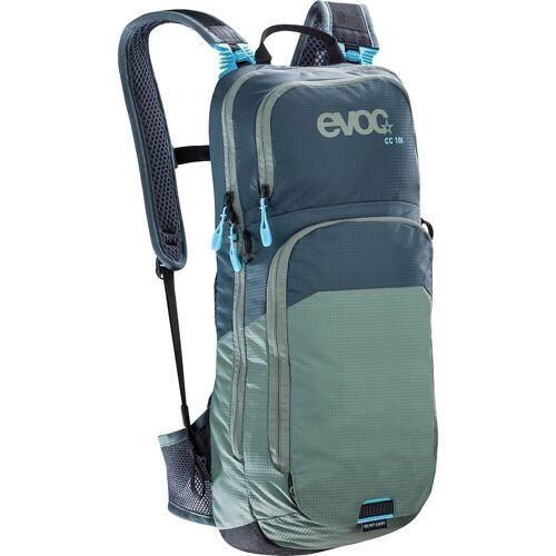 Evoc CC 10 Rucksack