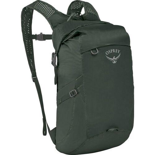 Osprey Ultralight Dry Stuff 20 Rucksack