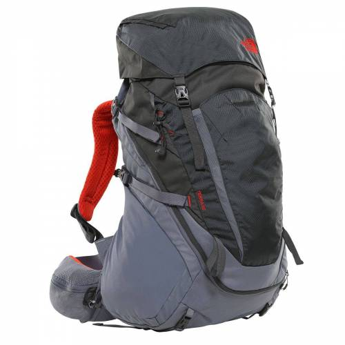 The North Face Terra 65 Rucksack