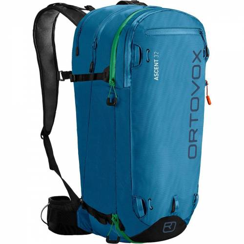 Ortovox Ascent 32 Rucksack