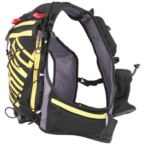 Grivel Mountain Runner Comp 5 Trailrunrucksack