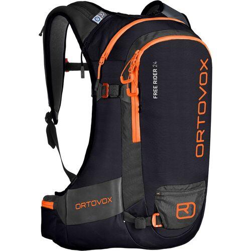 Ortovox Free Rider 24 Rucksack