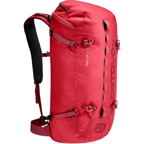 Ortovox Damen Trad Zip 24 S Rucksack