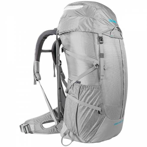 Tatonka Kings Peak 45 Rucksack