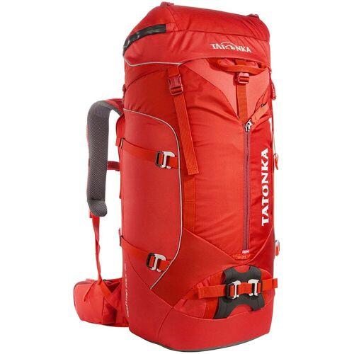 Tatonka Mountain Pack 35 Rucksack