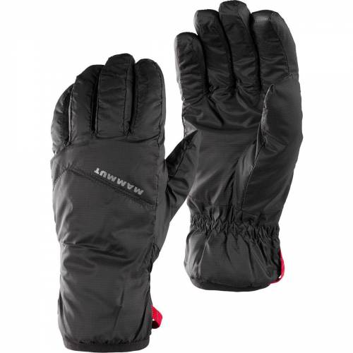 Mammut Thermo Handschuh  7