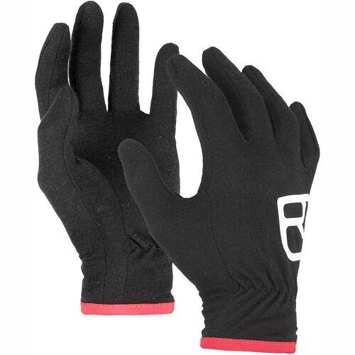 Ortovox Damen 145 Ultra Handschuhe Schwarz XS