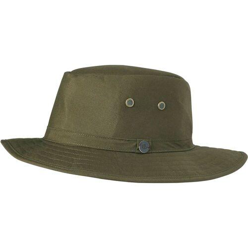Craghoppers Kiwi Ranger Hut