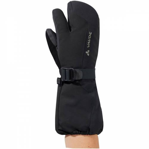Vaude Kinder Snow Cup Lobster Handschuhe