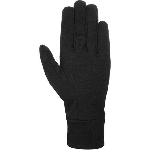 Salewa Ortles Liner 2 Wo Handschuhe