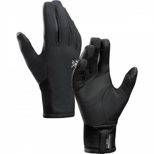 Arcteryx Venta Handschuhe