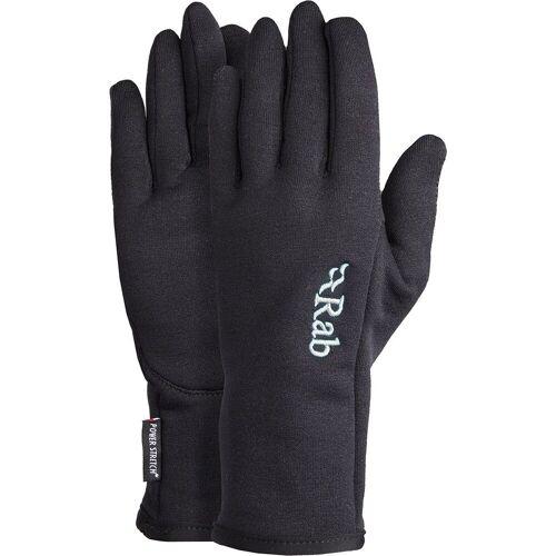 Rab Herren Power Stretch Pro Handschuhe