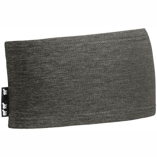 Ortovox Fleece Light Stirnband