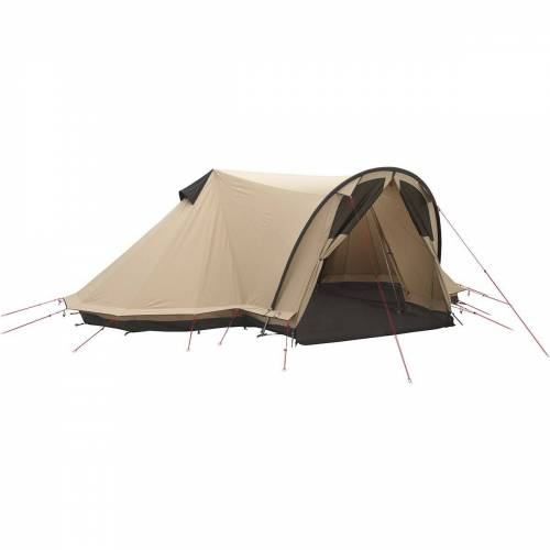 Robens Trapper Twin Zelt