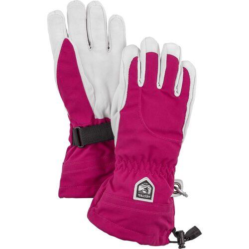 Hestra Damen Heli Ski Handschuhe