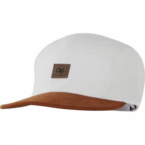 Outdoor Research Herren Murphy 5 Panel Cap
