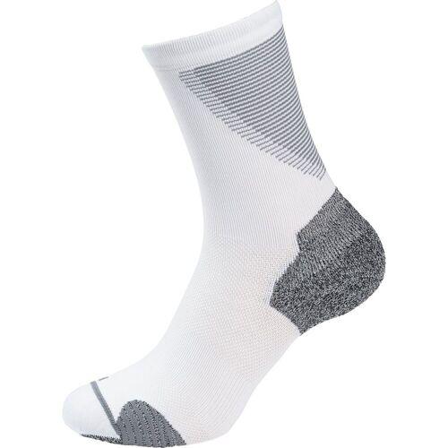 Odlo Cermaicool Crew Socken