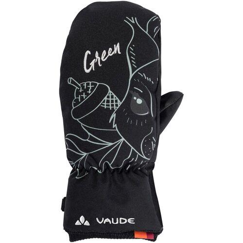 Vaude Kinder Small III Handschuhe